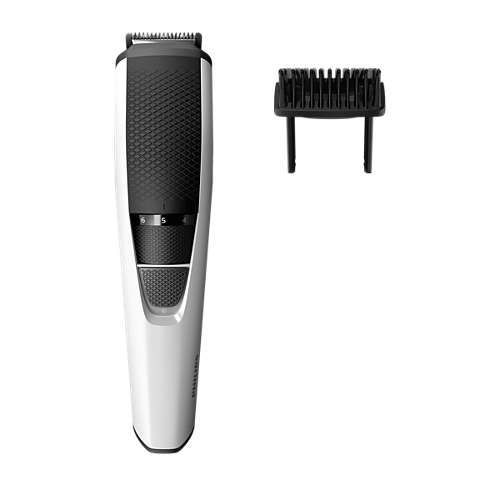 Philips BT3206/14 Beardtrimmer