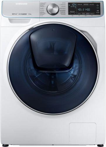SAMSUNG WW90M740NOA/ZE QuickDrive, smart práčka plnená spredu