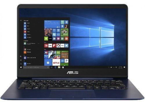 ASUS ZenBook UX430UN-GV116T_01