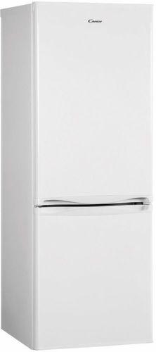 Candy CMFM 5144W, biela kombinovaná chladnička