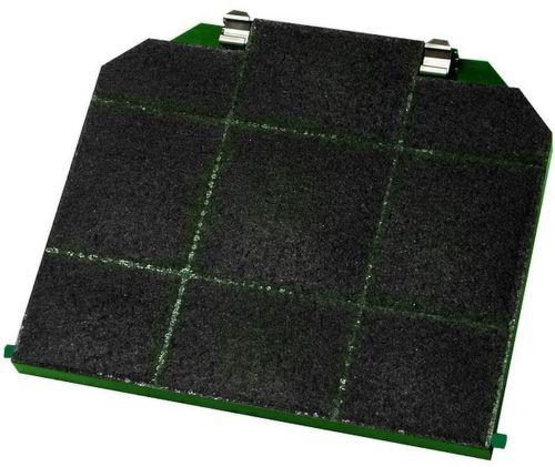 Faber LONG LASTING 112.0185.276, uhlíkový filter