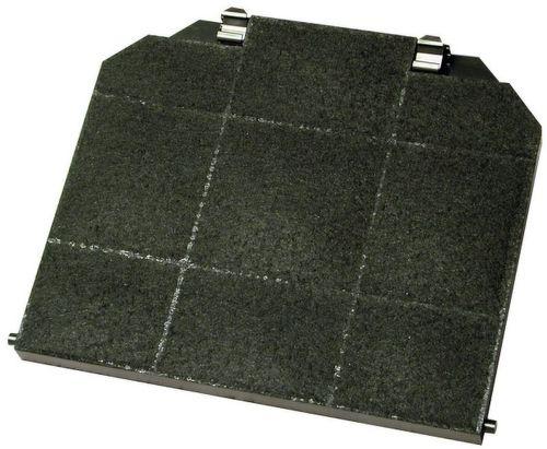 Faber ALTO 112.0037.324, uhlíkový filter