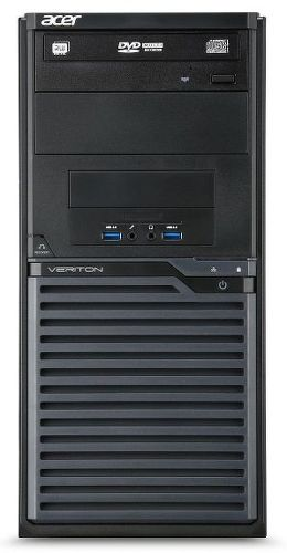 ACER MiniTower - 30l