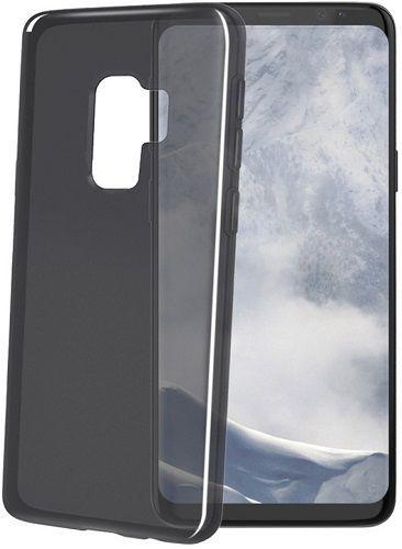 Celly Gelskin Samsung Galaxy S9