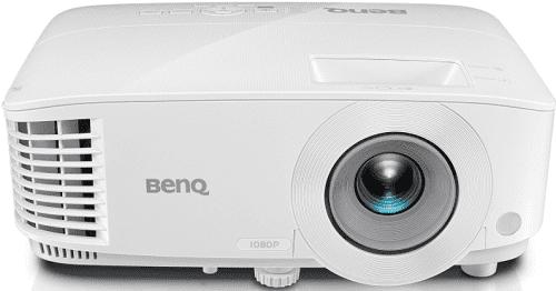 BENQ MH550 FULL HD