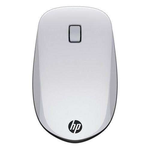 HP Z5000 strieborná