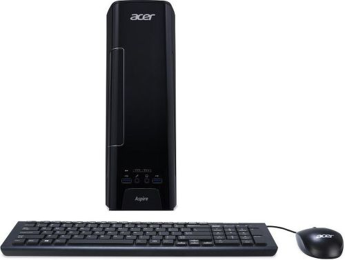 ACER Aspire AXC-730_01