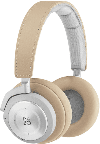 BANG & OLUFSEN Beoplay H9i BEI