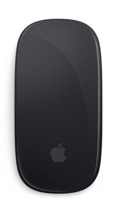 Apple Magic Mouse 2 vesmírne sivá