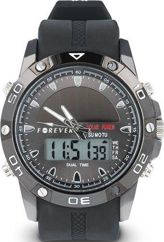 FOREVER DW-300, Športové hodinky