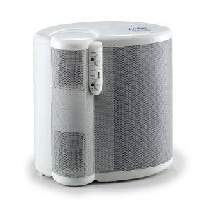 DELONGHI 5537000500 HEPA filter