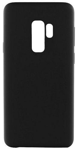 Winner Liquid puzdro pre Galaxy S9