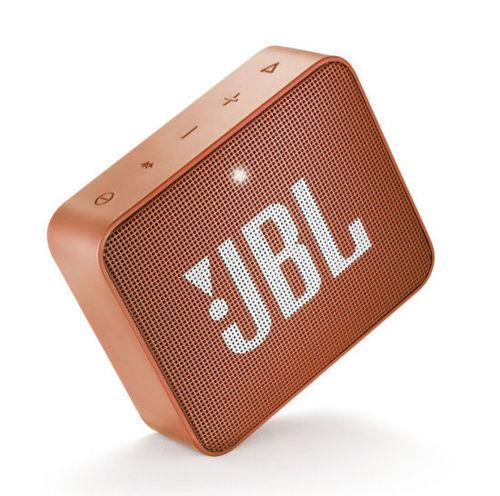 JBL-GO2-orange