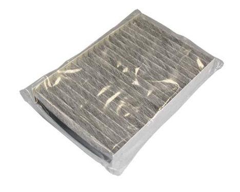 BONECO AIR COMFORT 2562 uhlík. filter