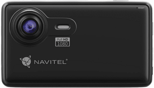 NAVITEL GPS RE900
