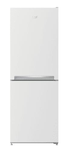 BEKO RCSA240M20W, biela kombinovaná chladnička