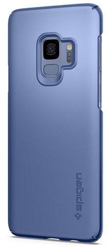 SPIGEN TF SG S9 Modré