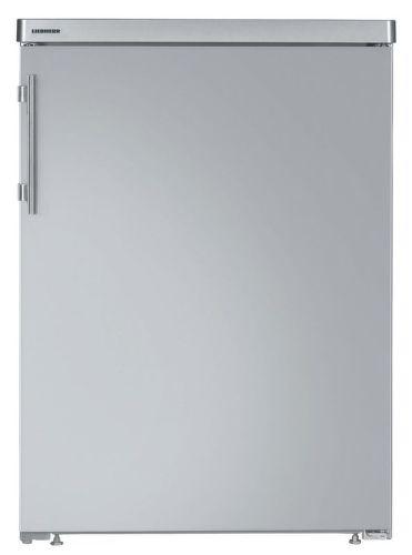 Liebherr TPesf 1710, strieborná jednodverová chladnička