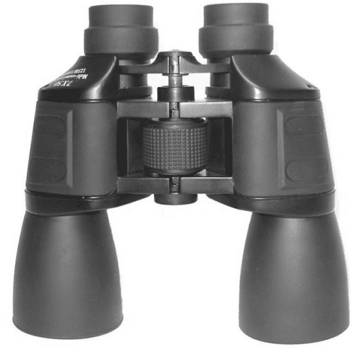 Viewlux Classic 10 x 50