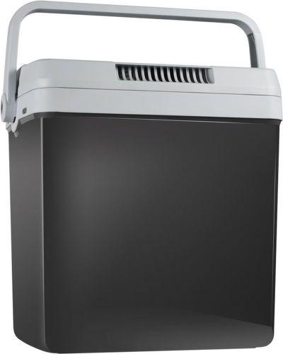 Tristar KB-7532, Autochladnička