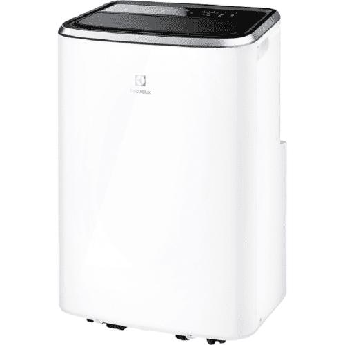 ELECTROLUX EXP26U338HW, biela mobilná klimatizácia