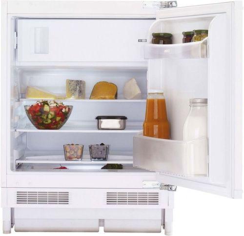 Beko BU1152, vstavaná jednodverová chladnička