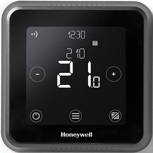 Lyric T6 Smart Thermostat Y6H810WF1034
