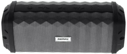 REMAX RB-M12B