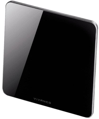 VIVANCO V-38891