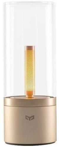 Xiaomi Yeelight Amb Lamp Dizajnová LED