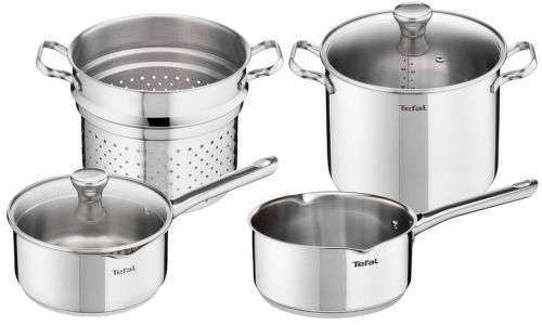 Tefal A705S874 Duetto set