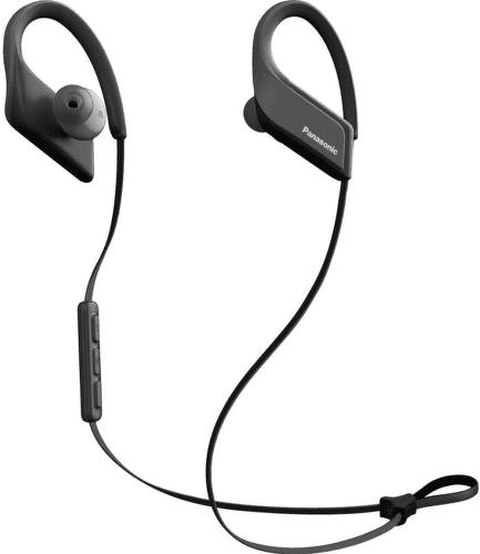Panasonic RP-BTS35E-K čierne