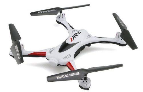 JJRC H31 Dron1