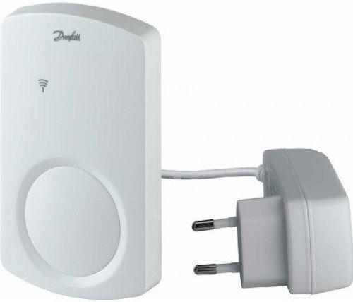 Danfoss Home Link RU Zosilňovač signálu