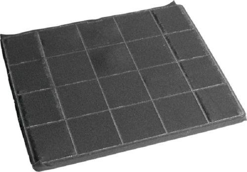 Electrolux ECFBLL02 uhlíkový filter