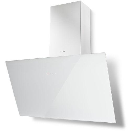 FABER TWEETWH80, biely komínový digestor