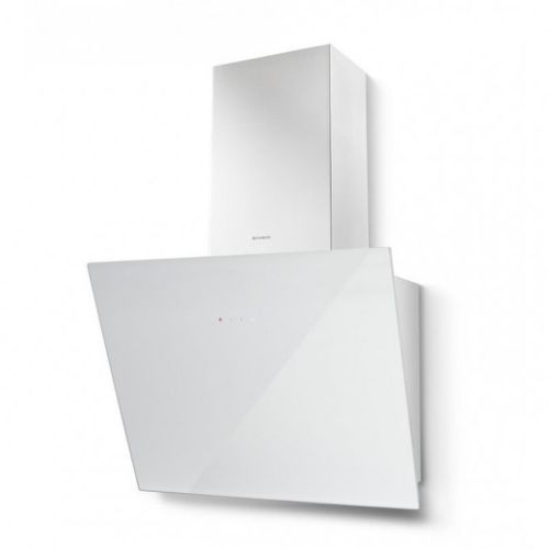FABER TWEETWH55, biely komínový digestor
