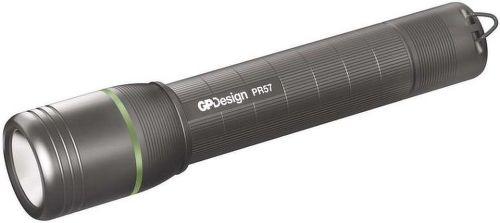 GP P8412 LED Svietidlo