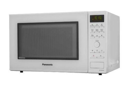 Panasonic NN-GD452WEPG, biela mikrovlnná rúra