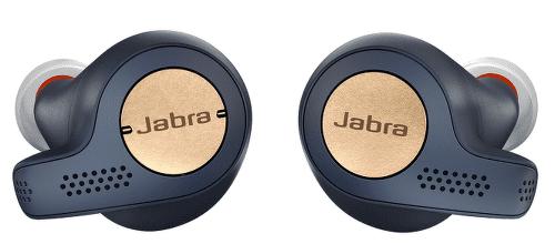 Jabra Elite 65t Active