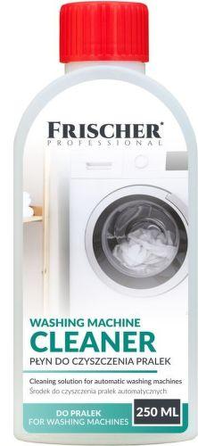 Frischer Profesional FR006 čistič pračiek