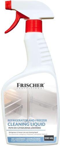 Frischer Profesional FR005 čistič chladničiek