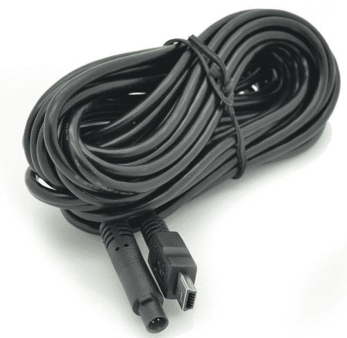 TrueCam prepojovací kábel k TrueCam A6