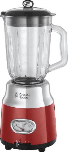 RUSSELL HOBBS 25190-56/RH