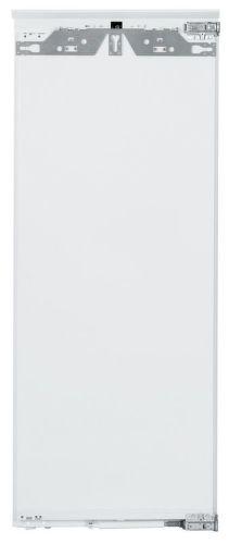 LIEBHERR SIGN 2756, vstavaná skriňová mraznička