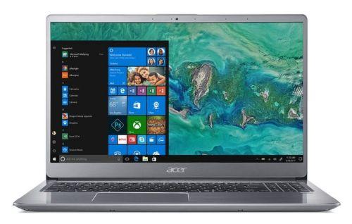Acer Swift 3 SF315-52G NX.H1NEC.001 strieborný