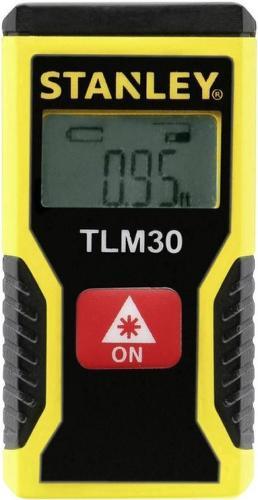 Stanley STHT9-77425, TLM30 Vreckové meradlo