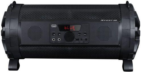 TREVI XF 550 AP