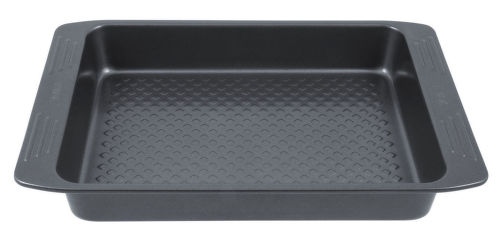 TEFAL J1250174 EASYGRIP, pekac 29x22 cm