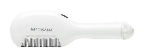 Medisana 41017